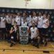 Pakmen Volleyball 18U